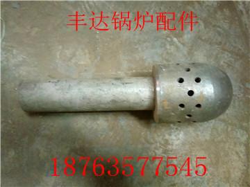 广东广州萝岗锅炉炉条厂家