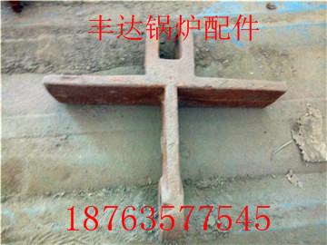 贵州黔南平塘省煤器管货到付款