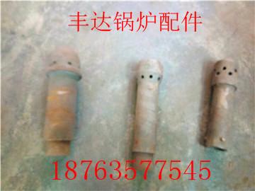 广东梅州梅江铸钢链轮货真价实