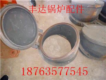 重庆渝中锅炉配件厂家