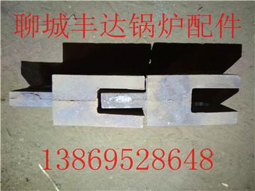内蒙古自治乌海海勃湾2.5米省煤器管质优价廉