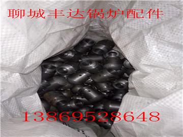 海南藏族自治州电厂专用锅炉风帽供应
