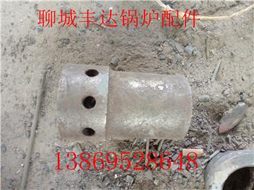 锅炉配件厂家供应延边不锈钢炉排延边高清图片