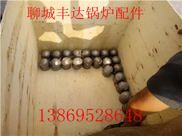 锅炉配件厂家供应潮州市100吨锅炉出渣机配件潮州市厂家现货