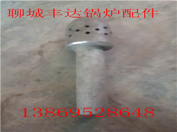 喀什330炉条价格喀什高清图片