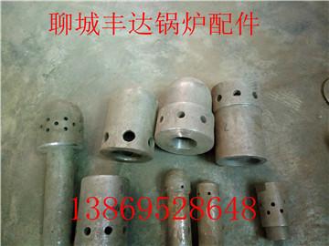 宜春市100吨锅炉出渣机配件宜春市厂家批发