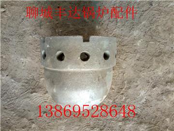 锅炉配件厂家供应内江市圆孔炉排片内江市铸造工艺