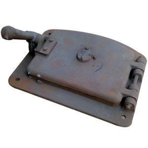 哈密地区24耐高温附片锅炉专用炉排片13561458533