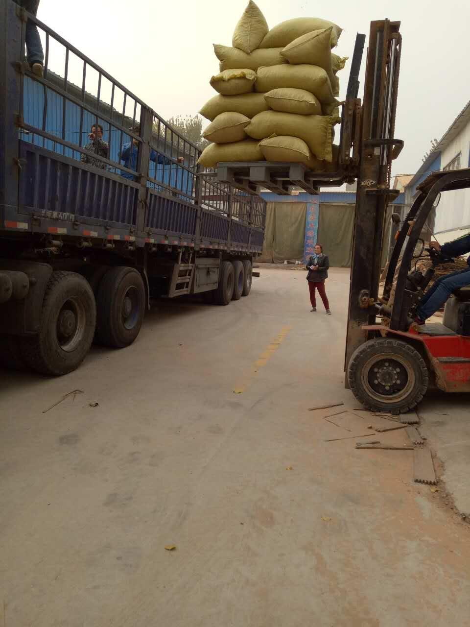 (欢迎光临)《河南省周口市秸秆颗粒燃料%集团、本地-13581199290