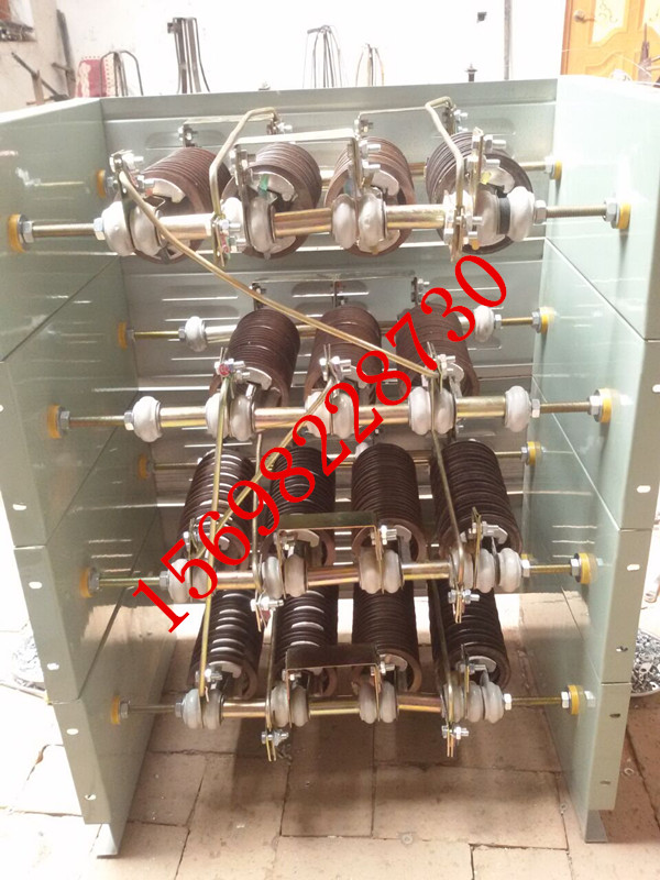 RS54-315M-10/8J电阻器选型
