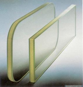 辽阳防辐射铅玻璃价格销售厂家¥¥