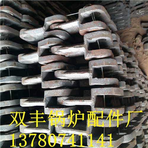 杭州0.9kg主动片的最新价格