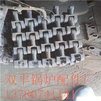 杭州主动炉排今日最新价格行情走势