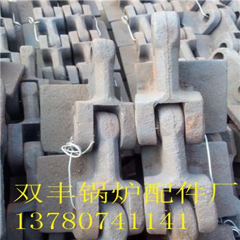 南京45主动炉排现货批发
