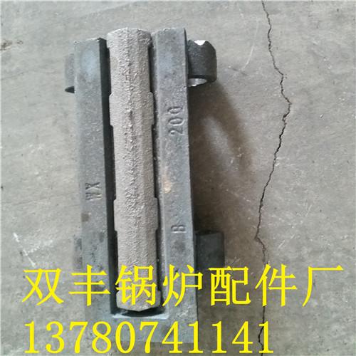 郑州235活芯炉排最新报价