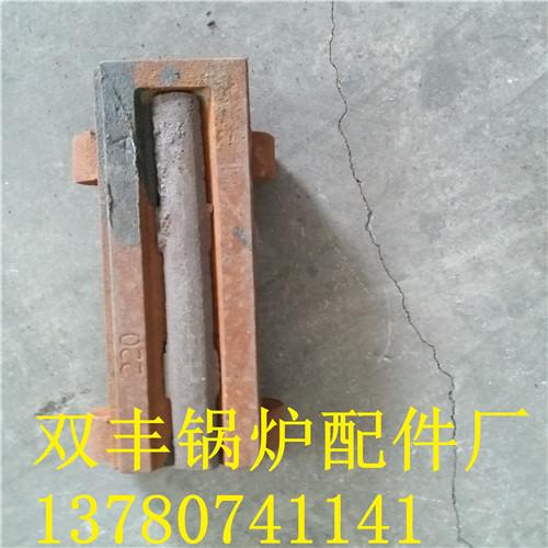 佛山玛钢活芯炉排-13780741141