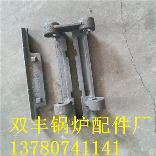 西安200活芯炉排耐烧耐用