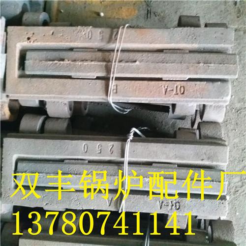潍坊250活芯炉排-13346353825