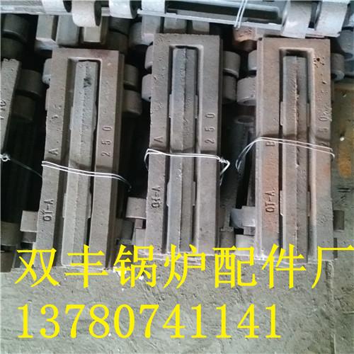 天津245活芯炉排今日最新价格行情走势