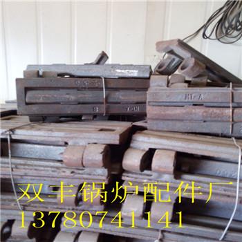 淄博237活芯炉排耐热铸铁