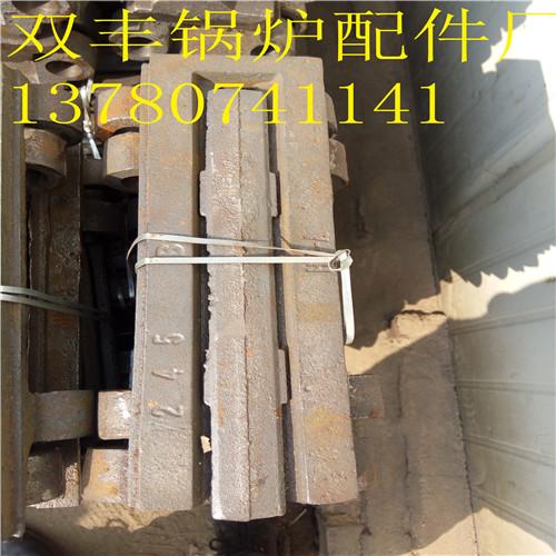 潍坊抽芯炉排现货批发
