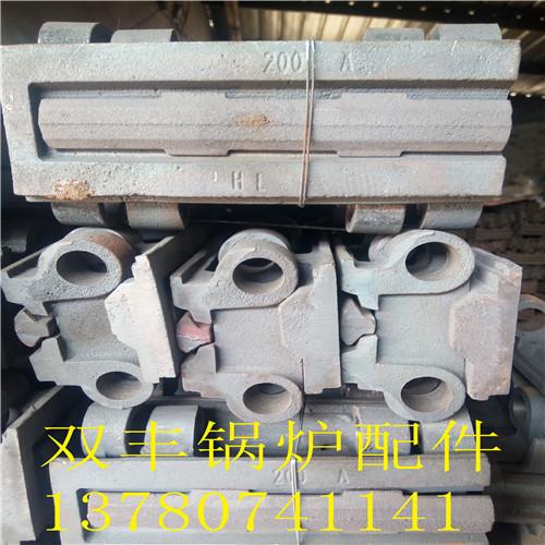 唐山237活芯炉排-15964771116