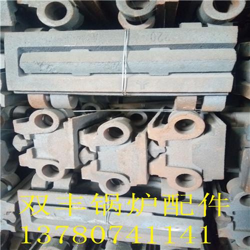 东营250活芯炉排-13780741141