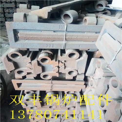 烟台203活芯炉排-13346353825