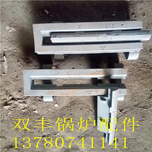 武汉203活芯炉排现货批发