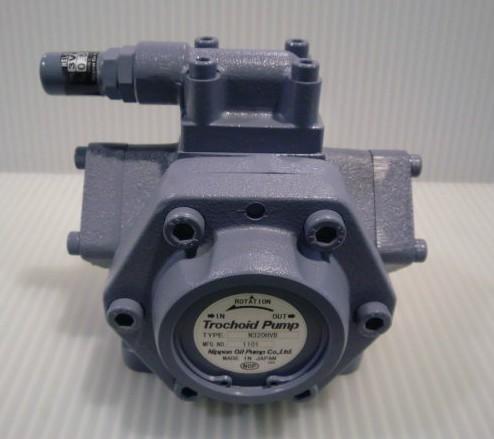 日本泵 TOP-N330HVB TOP-350HVB