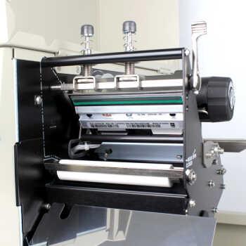 嘉兴斑马打印机Zebra 110PAX4 (300 dpi)配件维修