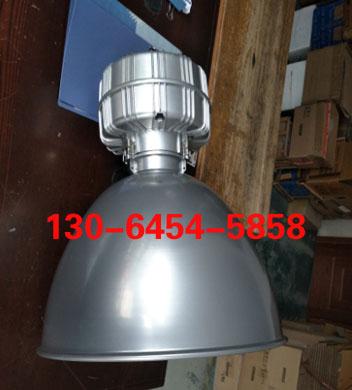 防眩投光灯NF361 -J250W
