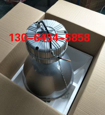 SAT1042D防水防尘防震高顶灯 生产厂家