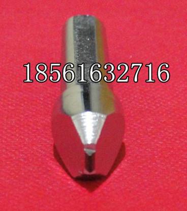 浙江哪里有金刚石成型刀定制服务?可以加工非标成型刀吗?