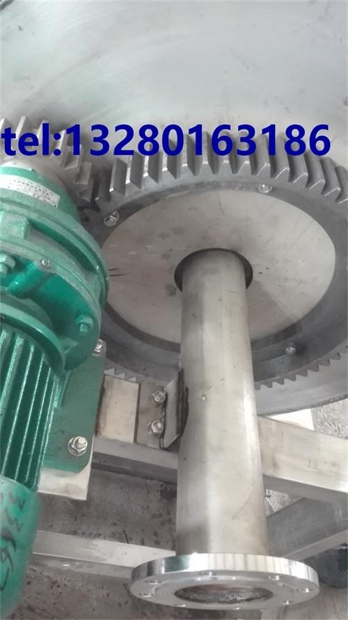 屠宰污水超滤机