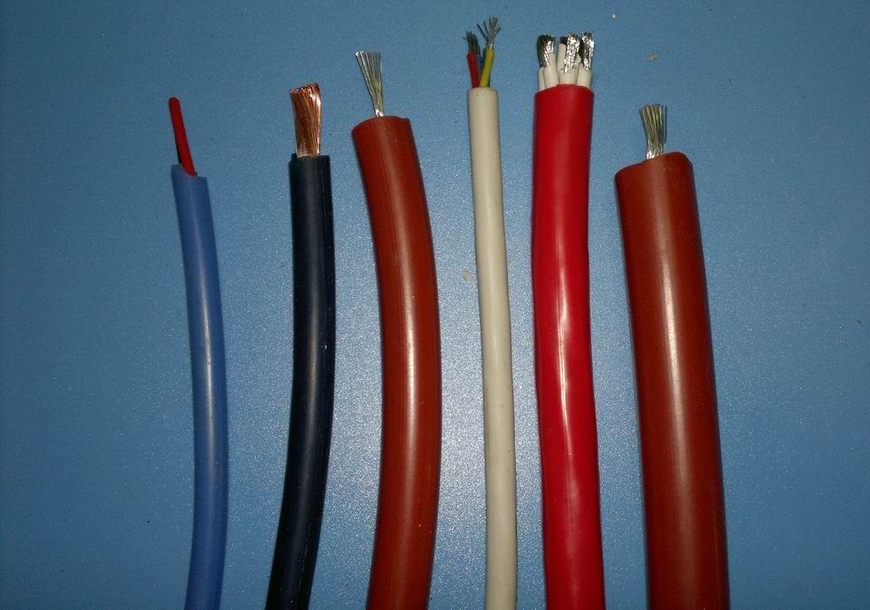 DJFPV22-2*2*1.5氟塑料绝缘铠装计算机电缆中旺特电缆