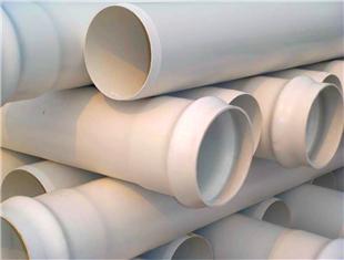 邢台pvc农田灌溉给水管多少钱一米
