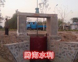牡丹江铸铁闸门销量第一名-牡丹江铸铁闸门销售全国