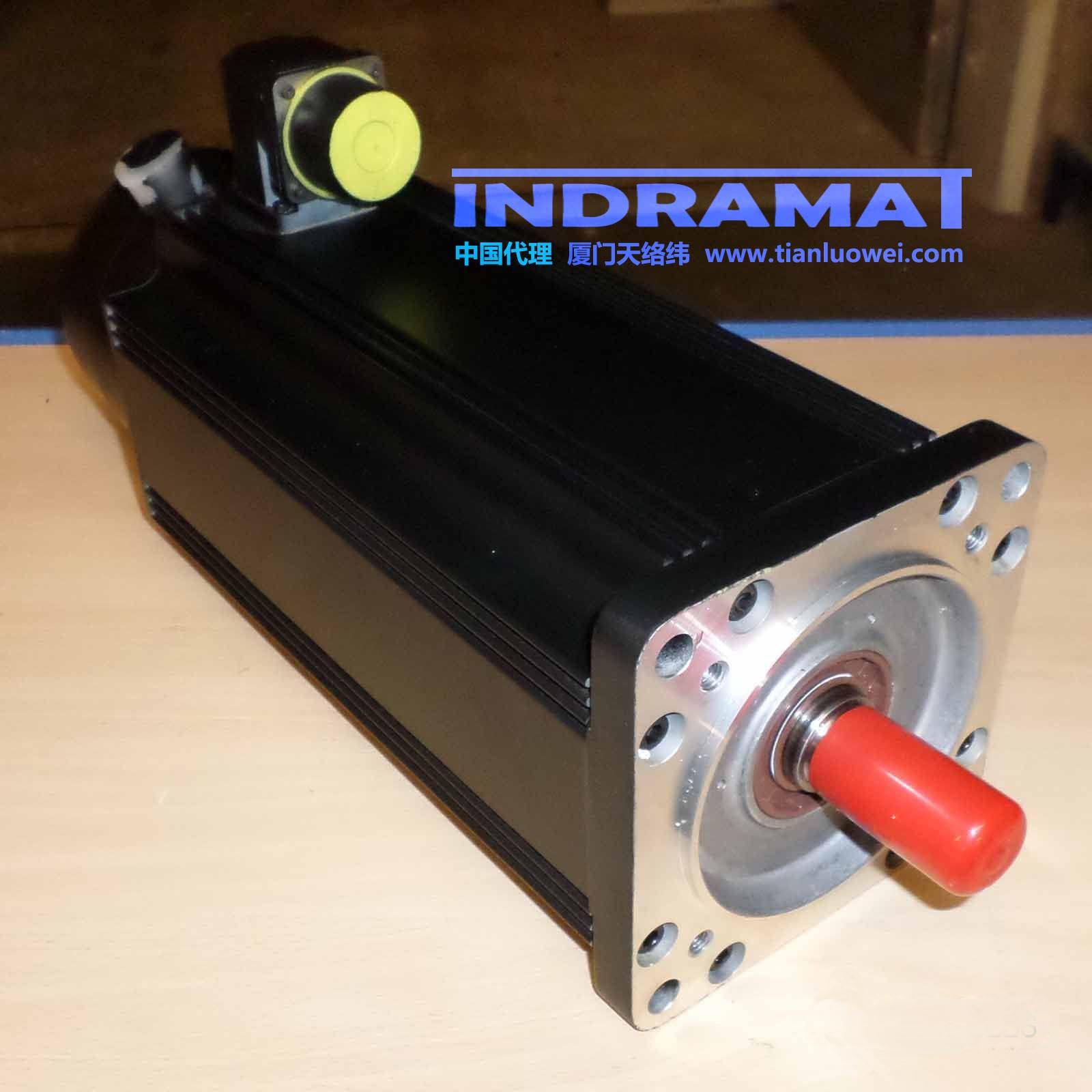 Indramat VMA-70CR-001-D 厦门天络纬
