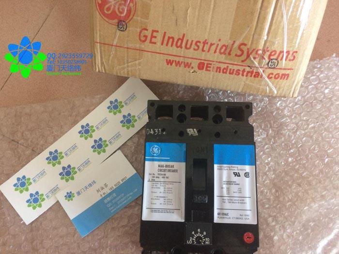 ge tec 36100 国内现货 厦门天络纬_工控栏目_机电之家网Potentiometer Pc Cp200 Electronics Laboratory I Simple Dc Circuits #14