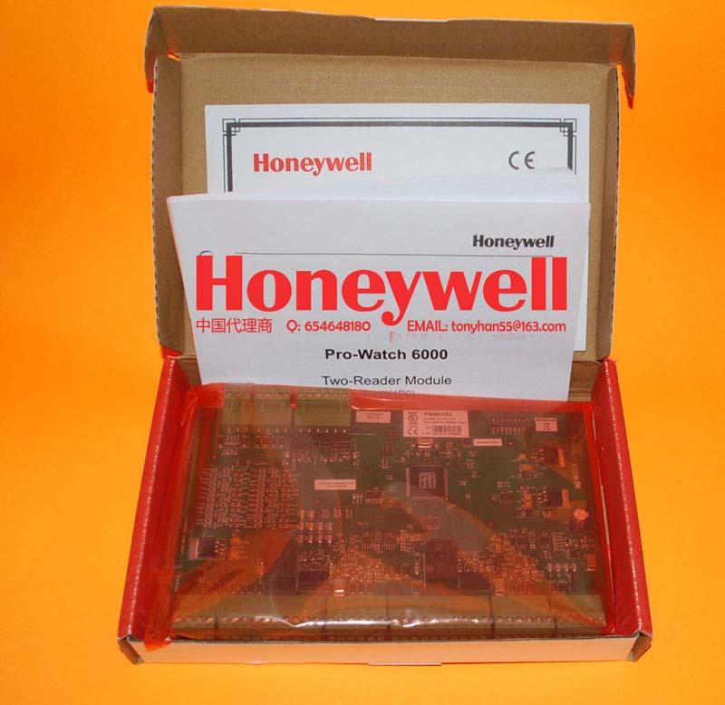 HONEYWELL W7750B-2003 W7750B2003 USED TESTED CLEANED