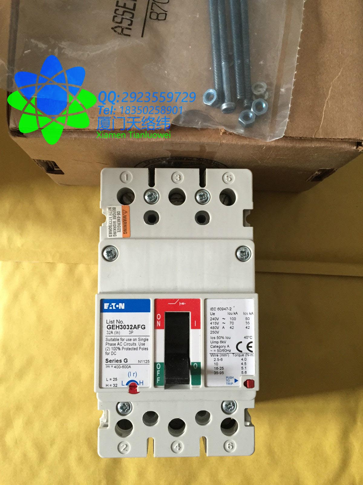 Mitsubishi Electric Central Controller G50a Operation