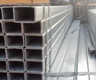 莆田焊接方管厂家销售