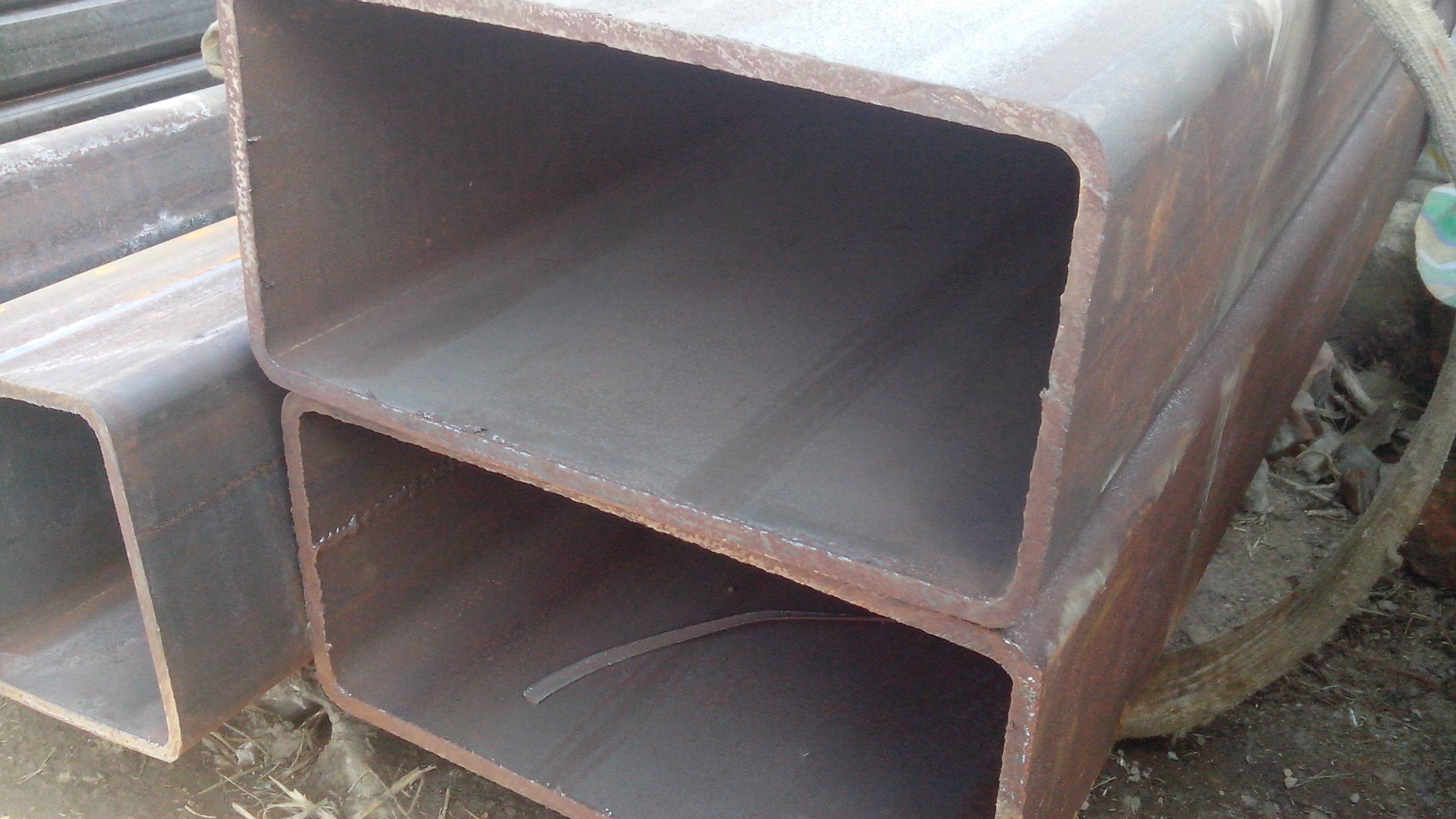 怀化60*60镀锌方管生产商报价