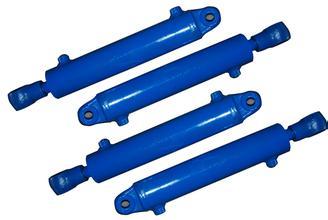 液压缸CDL1MF4/50/28/200D1X/B1CHUMWW