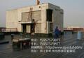 杭州外墙渗漏维修防水_杭州涂料施工