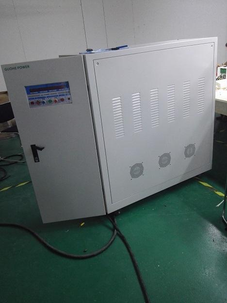 【500V0-850A可编程直流电源】价格