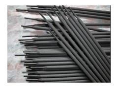 台湾省YD878耐磨焊丝