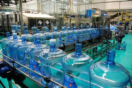 专业收购流水线设备北京车间设备回收市场
