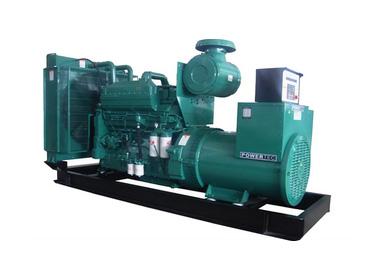 星光柴油发电机组通柴系列300KW13983869030